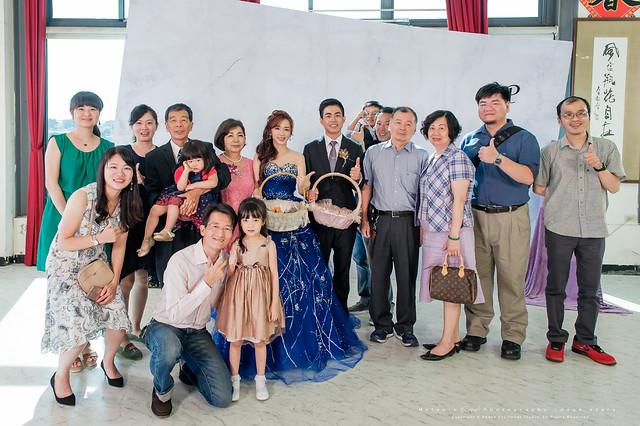peach-2018526-wedding-1000