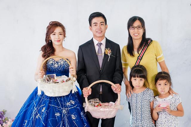 peach-2018526-wedding-944