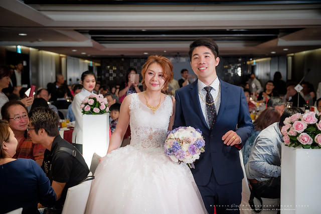 peach-20180401-wedding-388
