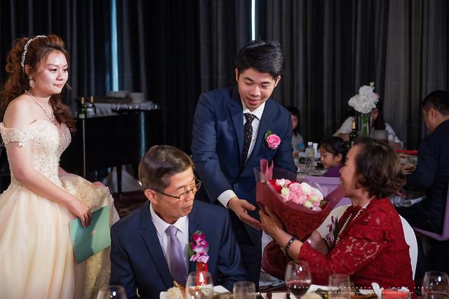 peach-20180429-wedding-465