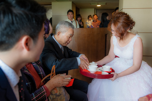 peach-20180401-wedding-217