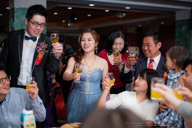 peach-20180324-Wedding-845