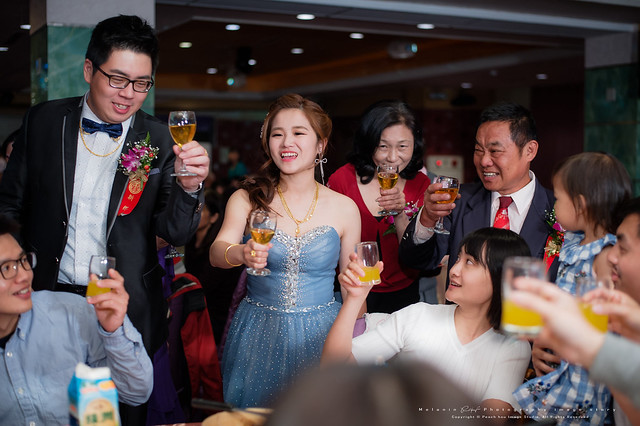peach-20180324-Wedding-845