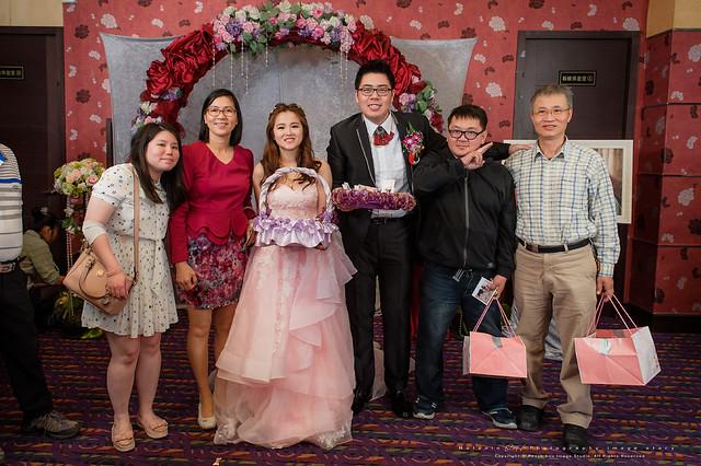 peach-20180324-Wedding-884