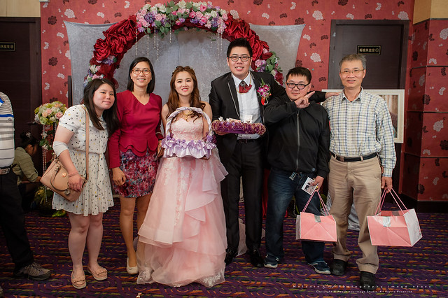 peach-20180324-Wedding-884