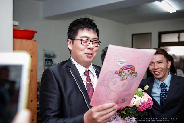 peach-20180324-Wedding-321