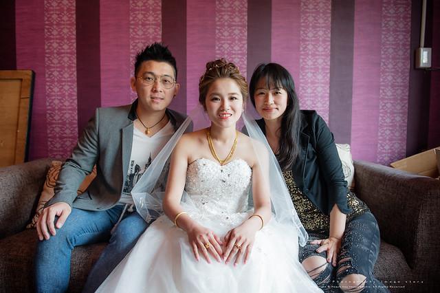 peach-20180324-Wedding-543