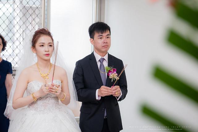 peach-2018526-wedding-255