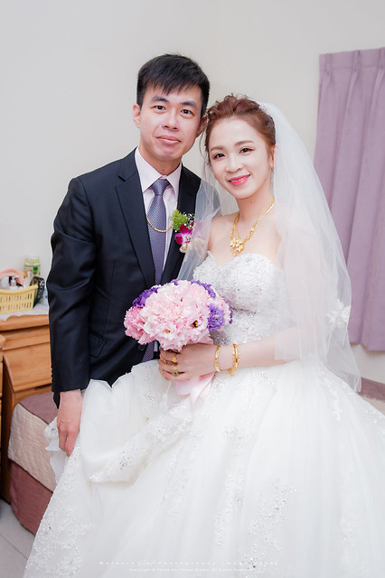 peach-2018526-wedding-253