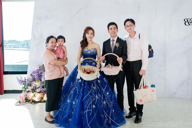 peach-2018526-wedding-970