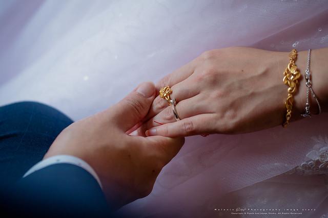 peach-20180401-wedding-255-g-60