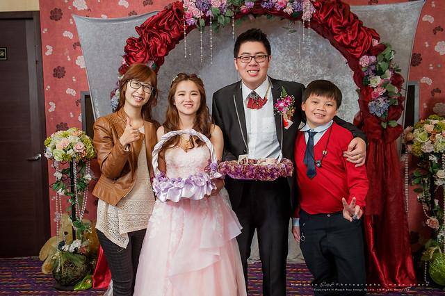 peach-20180324-Wedding-943