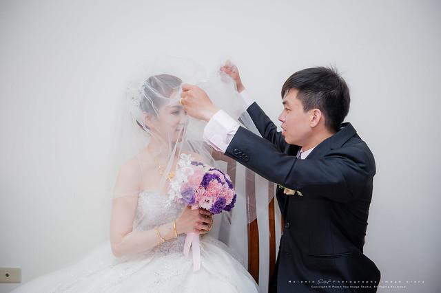 peach-2018526-wedding-439