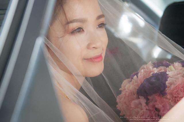 peach-2018526-wedding-390