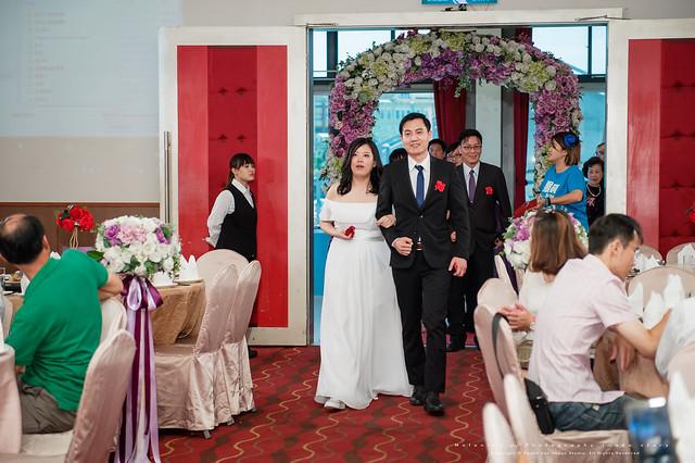 peach-2018526-wedding-531