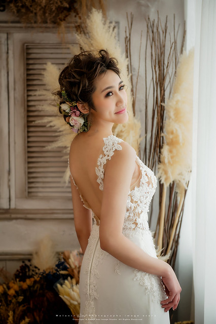 peach-20180222-Pre-Wedding-143(S)