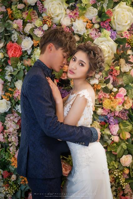peach-20180222-Pre-Wedding-138(S)
