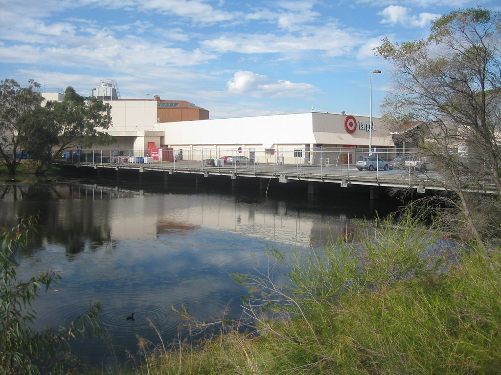 Basin Perth The World 39s Most Recently Posted Photos Of Australia And