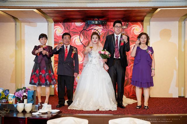 peach-20180324-Wedding-689