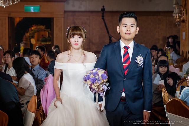 peach-20180617-wedding--p-644