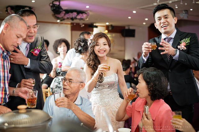 peach-20180623-wedding-345