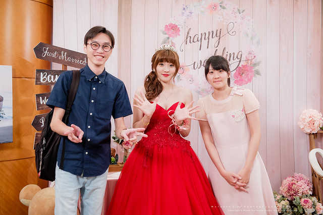 peach-20180617-wedding--p-1073