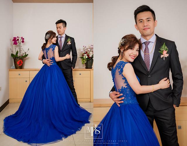peach-20180623-wedding-520+526