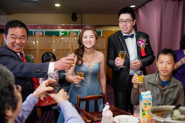 peach-20180324-Wedding-796