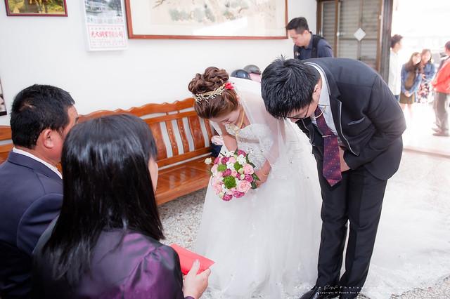 peach-20180324-Wedding-388