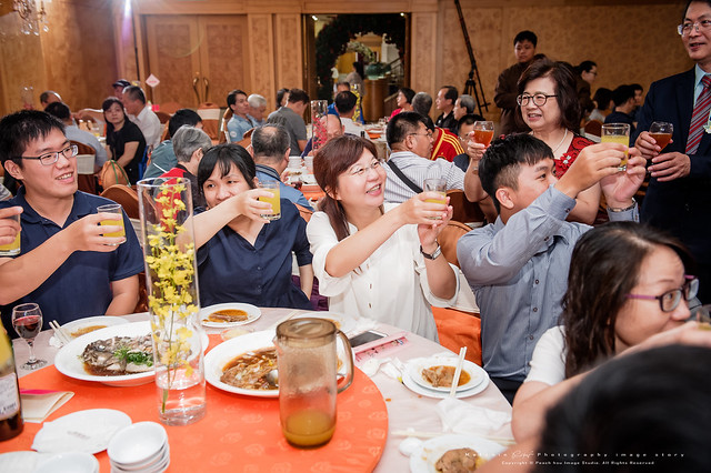 peach-20180617-wedding--p-935