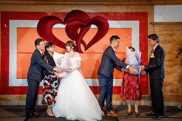 peach-20180617-wedding--p-691