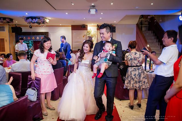 peach-20180623-wedding-223