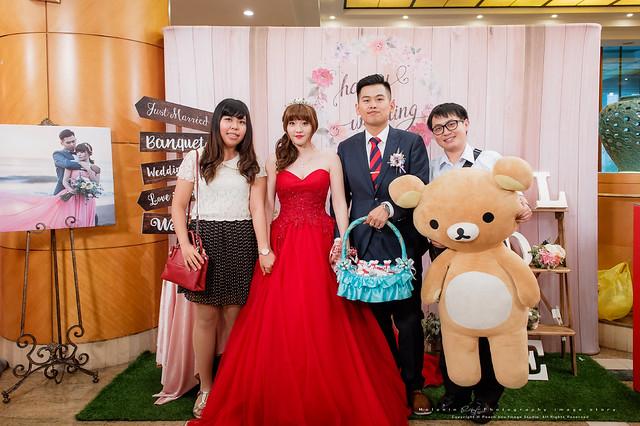 peach-20180617-wedding--p-1052