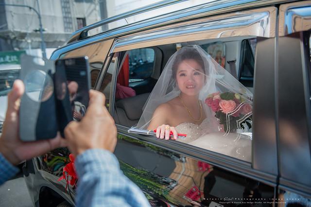 peach-20180324-Wedding-436