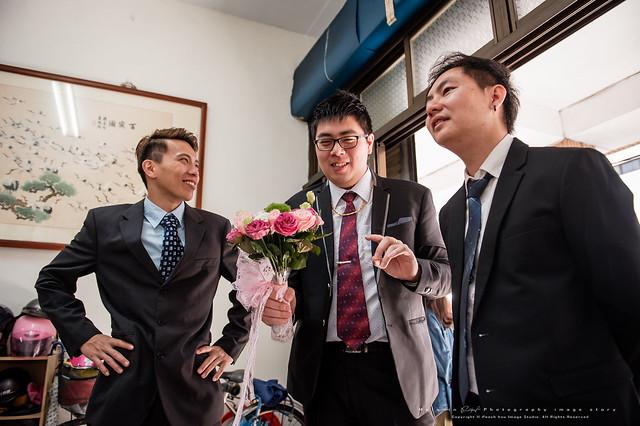 peach-20180324-Wedding-215