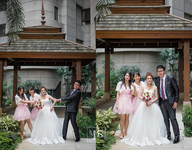 peach-20180324-Wedding-489+492