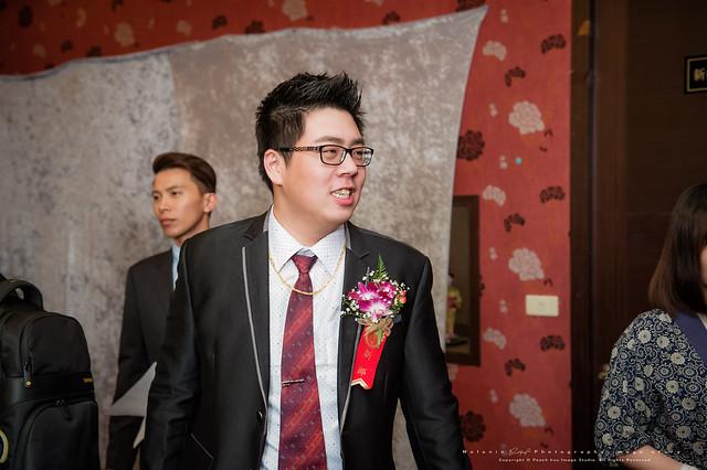 peach-20180324-Wedding-531