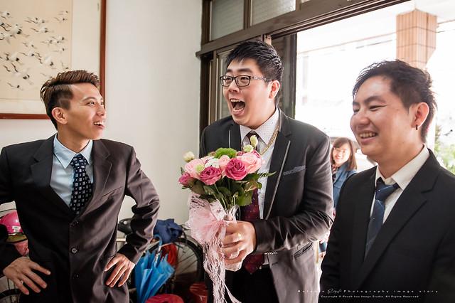 peach-20180324-Wedding-221