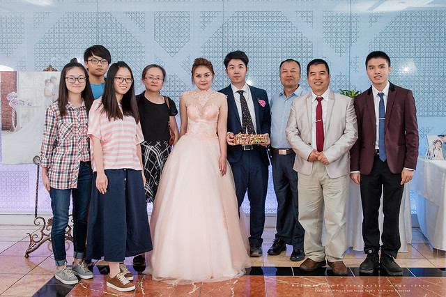peach-20180429-wedding-528