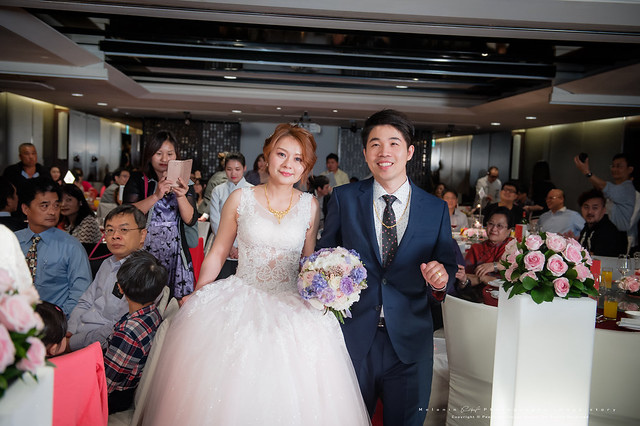 peach-20180401-wedding-383