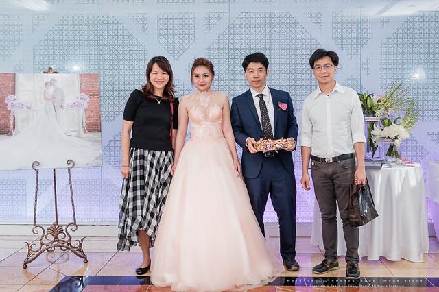 peach-20180429-wedding-532