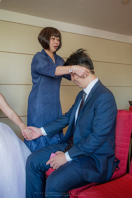 peach-20180401-wedding-257