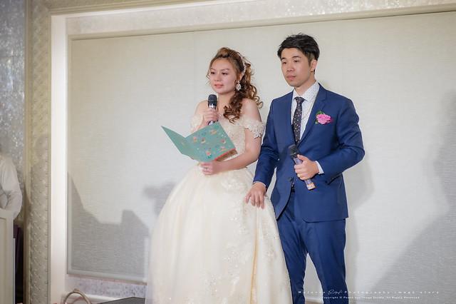 peach-20180429-wedding-444