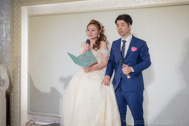 peach-20180429-wedding-444