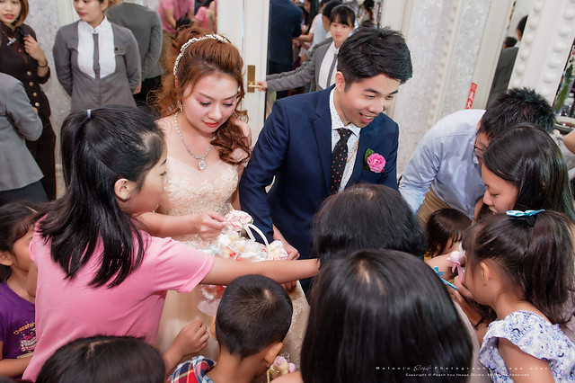 peach-20180429-wedding-350
