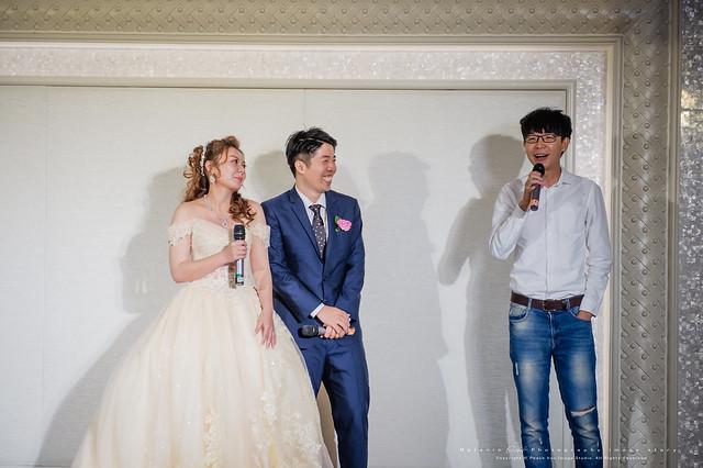 peach-20180429-wedding-435