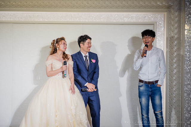 peach-20180429-wedding-435