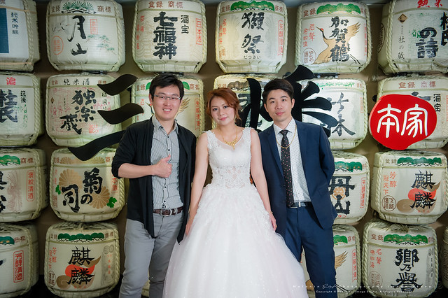peach-20180401-wedding-353