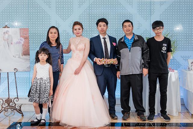 peach-20180429-wedding-533