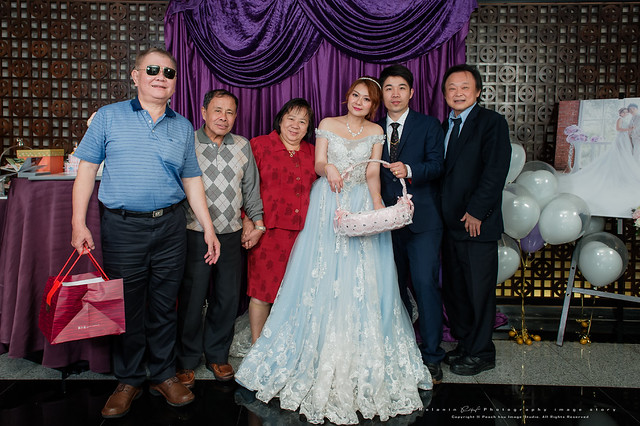peach-20180401-wedding-634
